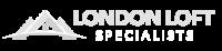 londonsloftspecialists.co.uk